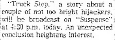 Suspense Upgrades - Page 38 1960-065