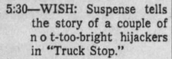 Suspense Upgrades - Page 38 1960-066