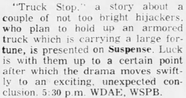 Suspense Upgrades - Page 38 1960-067