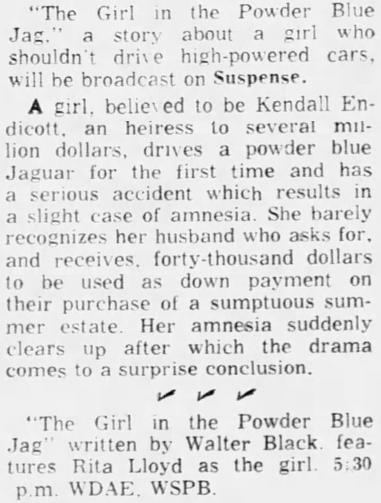 Suspense Upgrades - Page 39 1960-068