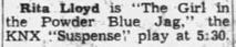 Suspense Upgrades - Page 39 1960-070