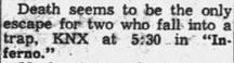 Suspense Upgrades - Page 39 1960-113