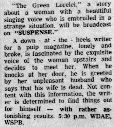 Suspense Upgrades - Page 39 1960-114