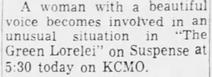 Suspense Upgrades - Page 39 1960-115