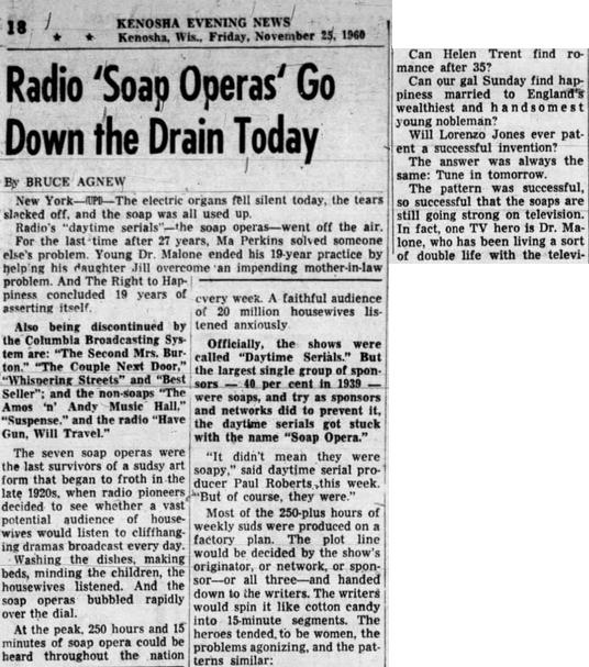 Suspense Upgrades - Page 39 1960-117