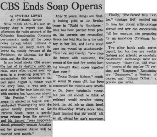 Suspense Upgrades - Page 39 1960-118