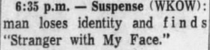 Suspense Upgrades - Page 39 1961-016