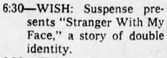 Suspense Upgrades - Page 39 1961-018