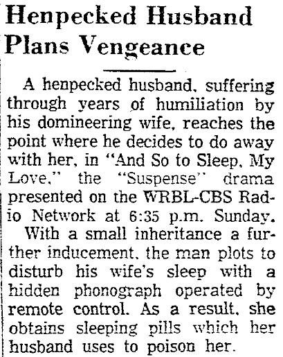 Suspense Upgrades - Page 14 1961-110