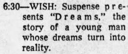 Suspense Upgrades - Page 39 1961-120