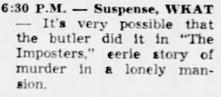 Suspense Upgrades - Page 39 1961-123