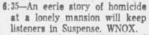 Suspense Upgrades - Page 39 1961-124