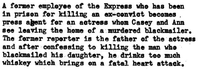 Casey, Crime Photographer - Page 9 Death_10