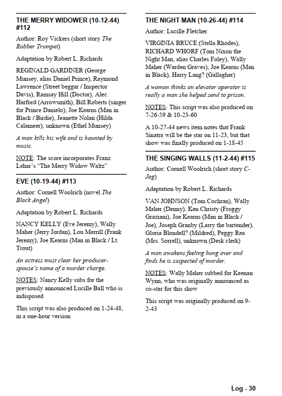 Suspense Upgrades - Page 38 Sample11