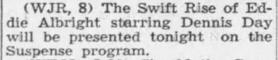 Suspense Upgrades - Page 20 1947-216