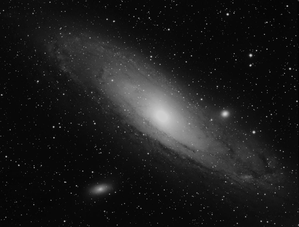 De grosses galaxies précoces Final_10