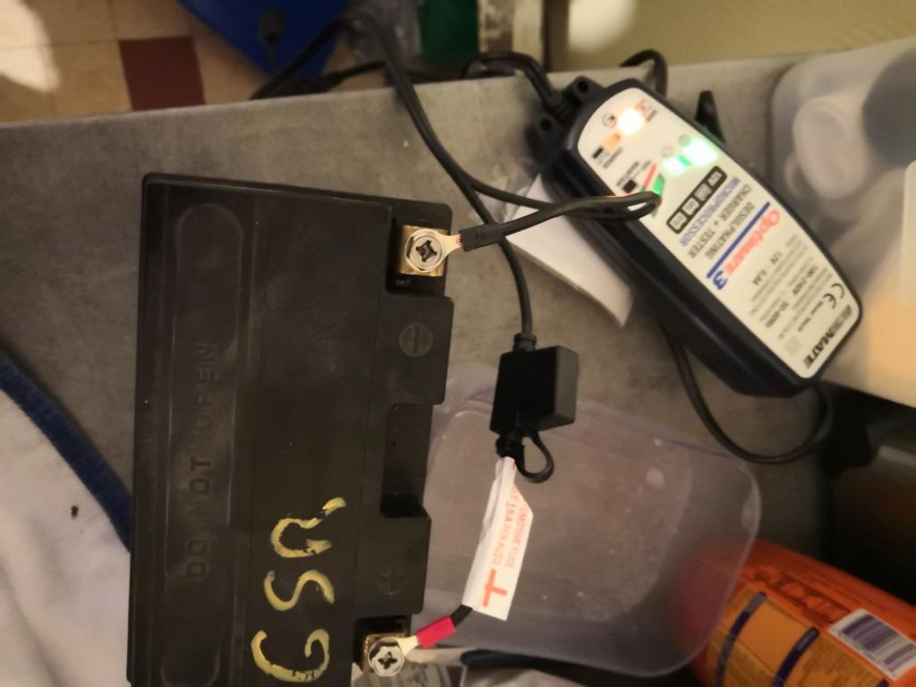 [RESOLU]Problème électrique / FI Img_2011