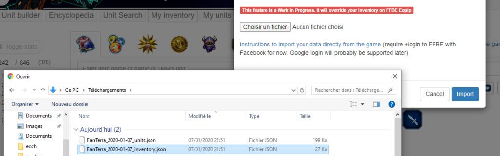 tutto ffbe equip via chrome + facebook Ffbe_e10