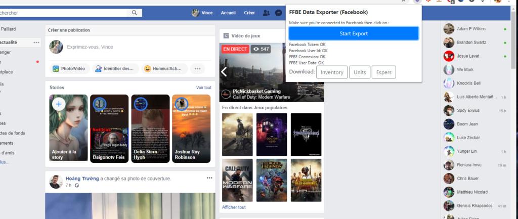 tutto ffbe equip via chrome + facebook Ffbe_e12