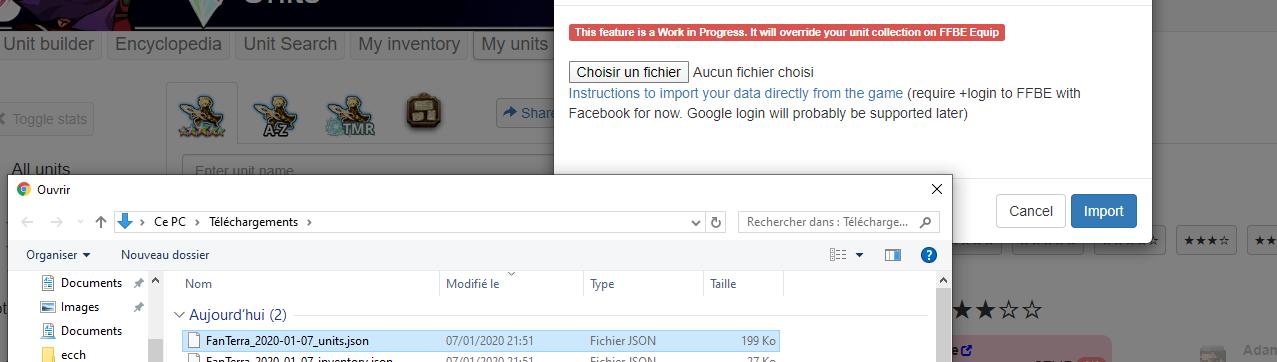 tutto ffbe equip via chrome + facebook Ffbe_e13