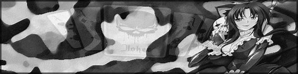 signature pour forum - Page 18 Sans_t39