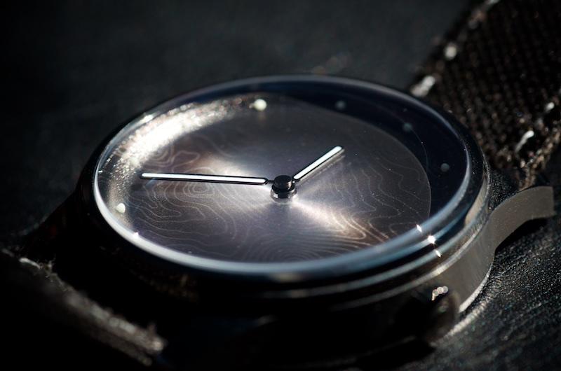 AWAKE, la marque de montre engagée - Page 13 Dsc_1911