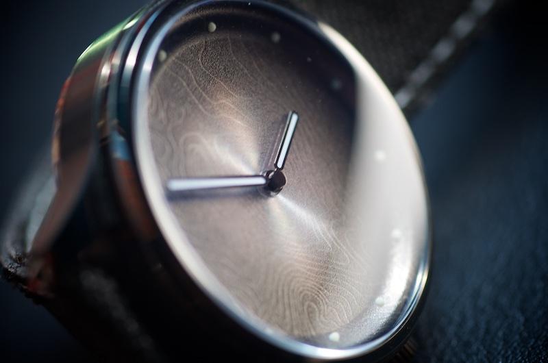 AWAKE, la marque de montre engagée - Page 13 Dsc_1912