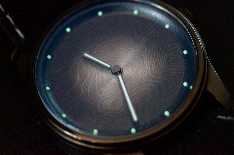 AWAKE, la marque de montre engagée - Page 13 Dsc_1913