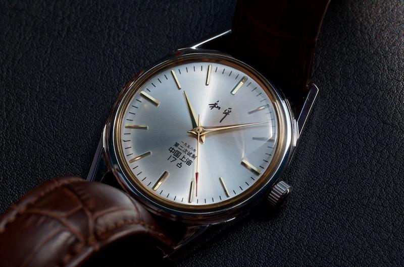 collection - Monter une collection de montres à moins de 300€ - Page 2 Dsc_1917