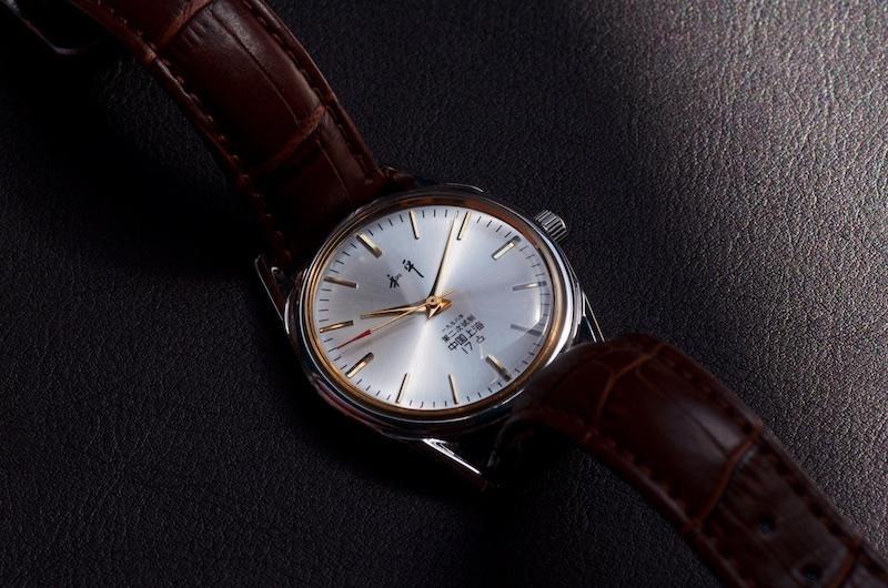 collection - Monter une collection de montres à moins de 300€ - Page 2 Dsc_1918
