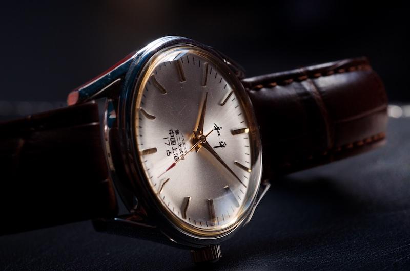 collection - Monter une collection de montres à moins de 300€ - Page 2 Dsc_1919