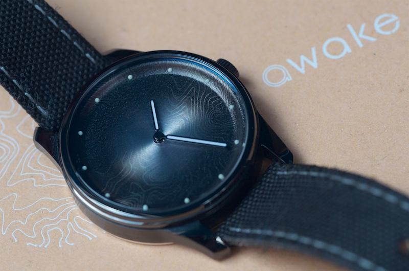 AWAKE, la marque de montre engagée - Page 15 Dsc_2112