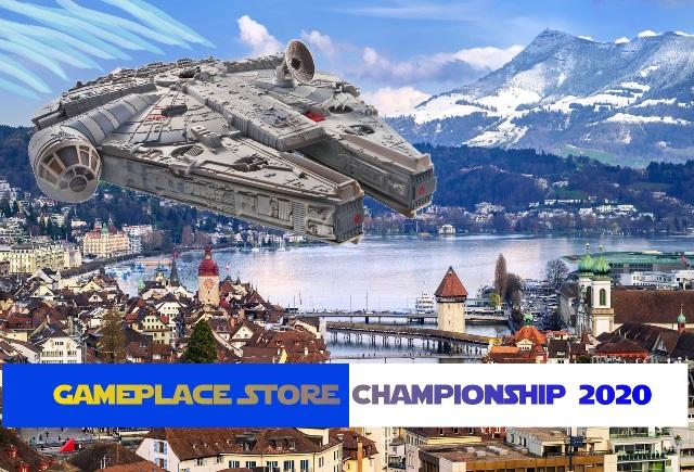 [21.03.20][Schweiz-Luzern] GamePlace Store Championship 2020 14802910