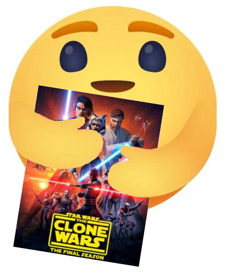 SW The Clone Wars Staffel 7 2020_013