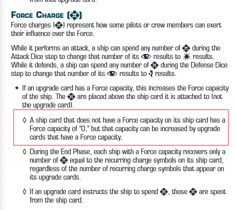 Neue Rules Reference 1.0.5 - Seite 2 Hhhh10
