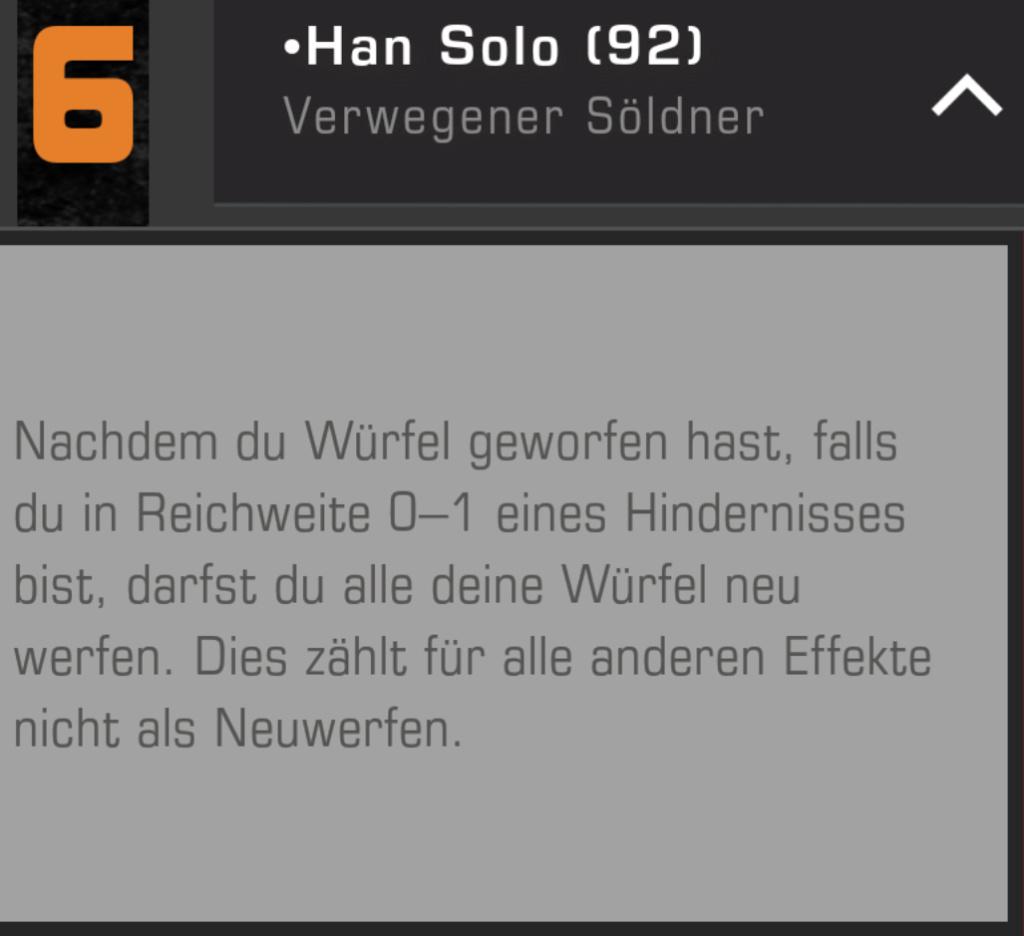 Han Solo und R2-D2 Smarts10