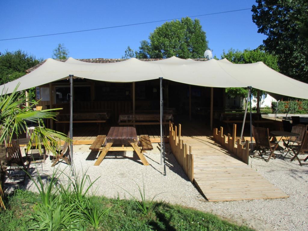 Camping le Clos Lalande 82 Img_0812