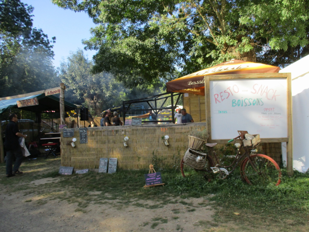 Camping Terre d'Entente - Saumur (49) Img_0817