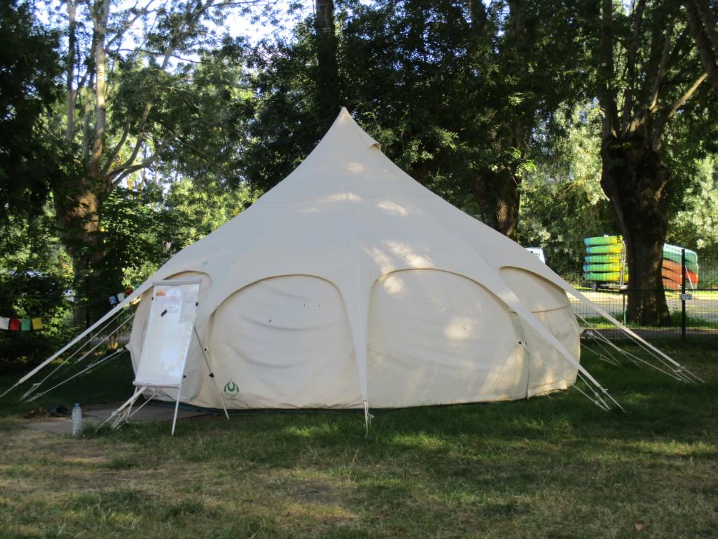 Camping Terre d'Entente - Saumur (49) Img_0818