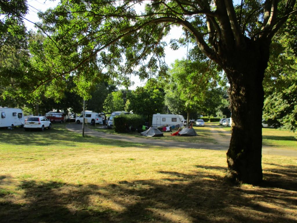 Camping Terre d'Entente - Saumur (49) Img_0819