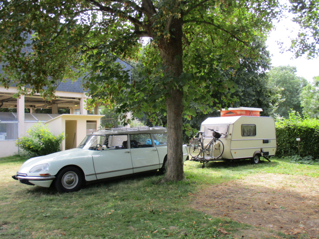 Camping Terre d'Entente - Saumur (49) Img_0820