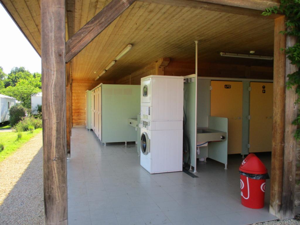 Camping La Sagne (24) Img_1212