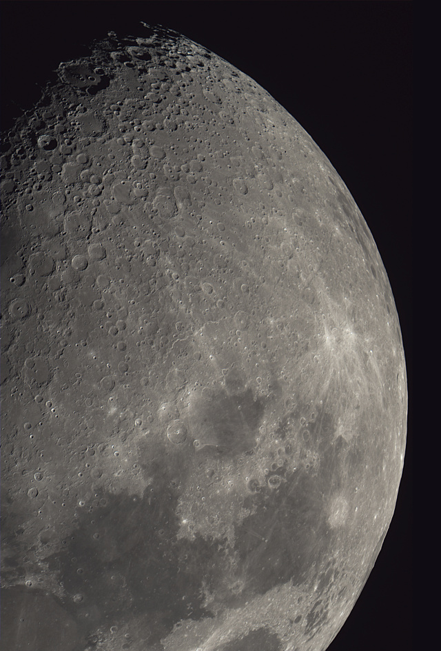 La Lune - Page 16 22_25_10