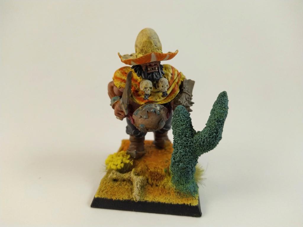 """Les """"T'es qui là?!"""", des ogres mexicains au nom pas définitif Img_2161"""