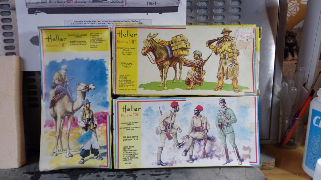 SCOOP  Heller-forever = sorties à venir - Page 5 101_0314