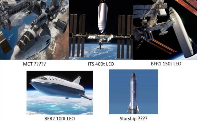 Le lanceur New Glenn de Blue Origin - 2021 - Page 11 Bfr11