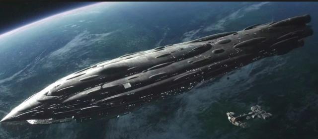 1I/'Oumuamua (objet interstellaire) - Page 2 Raddus13