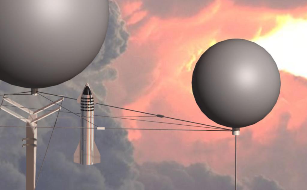 Venautics : site sur l'exploration de Vénus - Page 2 Starsh11