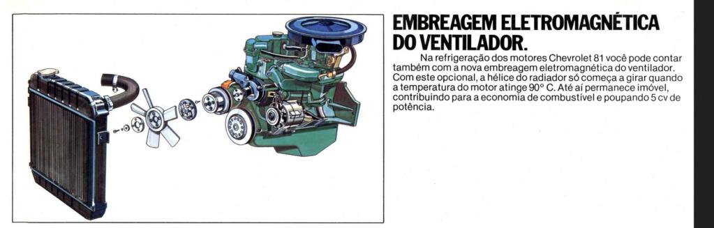 1983 Caravan - Página 2 Embrea11