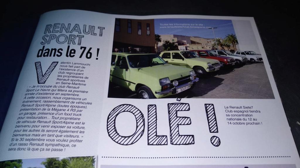 El Club, de nuevo en la revista francesa RCLASSIC Img-2010